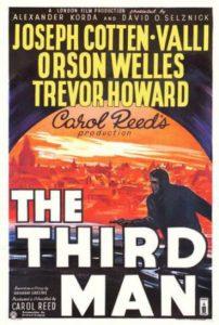 el-tercer-hombre