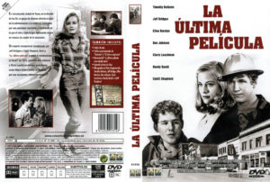 la_ultima_pelicula-caratula